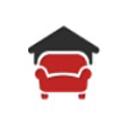 Дом Диванов, интернет-магазин мебели