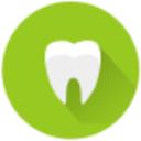 Совершенная улыбка, стоматологическая клиника