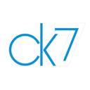 ck7, центр эстетической медицины и косметологии