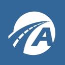 АвтоСпецЦентр, ООО, компания по продаже автомобилей, автоприцепов и установке фаркопов