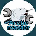 Арктик Мастер, сервисная компания