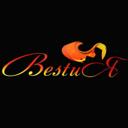 BestиЯ, магазин женской одежды