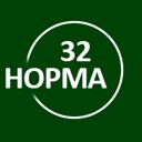 32 норма, стоматология