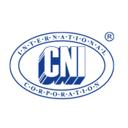 CNI, ногтевой салон