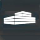 АБ-Модуль, ООО, торгово-производственная компания