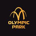 Олимпик-парк, центр отдыха