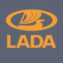 Колесо, официальный дилер LADA