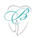 Виртуоз, стоматологический центр