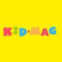 KID-MAG, магазин товаров для новорожденных