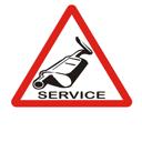 Авто глушители-Пермь, специализированный сервисный центр