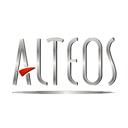 Alteos beauty, центр косметологии и красоты