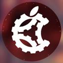 iTech, торгово-сервисная компания