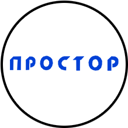 Простор, торговый дом автозапчастей КАМАЗ, БЕЛАЗ, ГАЗ
