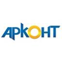 Арконт, сеть автоцентров
