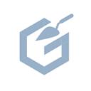 Газобетон-Строй, торгово-строительная компания