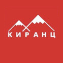 Киранц, служба доставки шашлыка