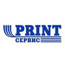 Принт сервис, ООО, представитель Duplo, Canon, Ideal в г. Омске