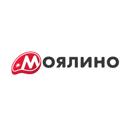 Моялино, ООО, мясной магазин