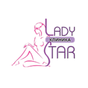 Lady Star, центр красоты и здоровья