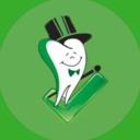 Стомацентр, стоматологический лечебно-консультативный центр