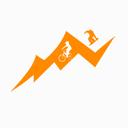 Актив Спорт, центр по продаже, прокату и сервису велосипедов, сноубордов и спортивного инвентаря