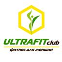 Ультрафит, сеть фитнес-клубов