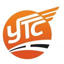 УТС, транспортно-экспедиционная компания