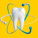 АЛЬФА-ДЕНТ, ООО, стоматологическая клиника