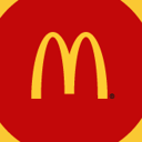 Макдоналдс, рестораны быстрого обслуживания