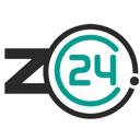 Z24 - BOSCH SERVICE