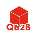 КУБ2Б, центр бухгалтерских, маркетинговых, юридических услуг для бизнеса