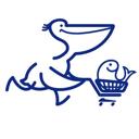 Пеликан, сеть супермаркетов