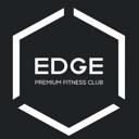 EDGE Premium Fitness Club