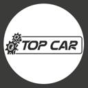 TopCar, торгово-сервисная компания по продаже автозапчастей Ford, Renault и Opel