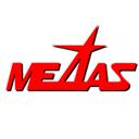Медас, ООО, стоматологическая клиника
