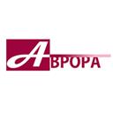 Аврора, косметический салон