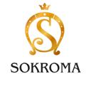 Sokroma, сеть уютных апарт-отелей