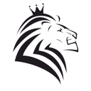 LION TATTOO, студия татуажа