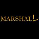 MARSHALL, барбершоп