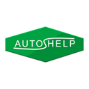 Авто Хэлп, сеть торгово-сервисных центров