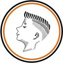 Chop-Chop Vladivostok, парикмахерская для мужчин