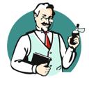 Дежурный аптекарь, сеть аптек
