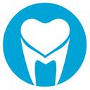 ПЛОМБА, сеть стоматологических клиник