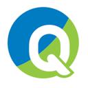 Quality Motors, сеть специализированных сервисных центров по ремонту и обслуживанию европейских, американских и азиатских автомобилей