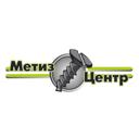 Метиз Центр, оптово-розничная компания