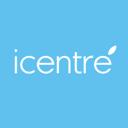 iCentre, специализированный сервисный центр