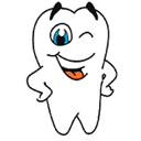 Позитив Дент, стоматологическая клиника