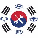 Корея-Моторс, ООО, автокомплекс по ремонту автомобилей и продаже запчастей Hyundai, Kia, Chevrolet, SsangYong