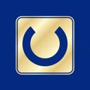 АКБ Энергобанк, ПАО