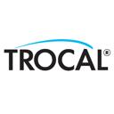 Окна Трокал, производственно-торговая компания